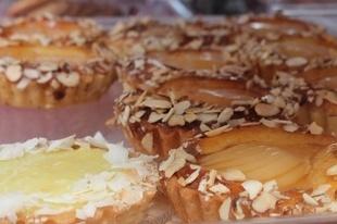 Milner Village Market now every Saturday from 10am-3pm! #freshfood #langleybc