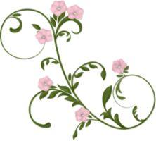 Sweet Valentine Wishes. Valentinswünsche ValentinstaggabenSüßigkeitenSkripteSilhouetten