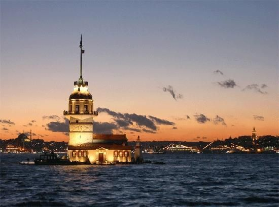 Photos of Istanbul Custom Tours-Private Day Tours, Istanbul - Attraction Images - TripAdvisor