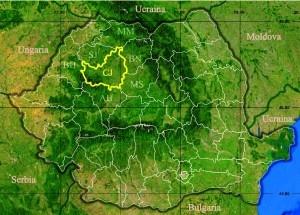 Se cauta formatori pentru educatie ecologica in localitatea Bontida, judetul Cluj