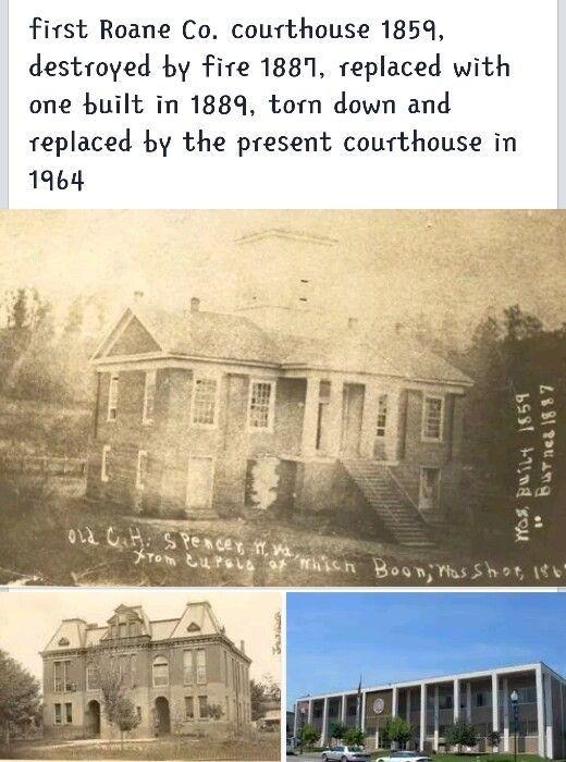285 best images about Rockingham County, VA on Pinterest