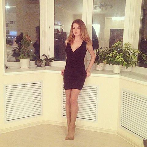 В гостях у Евгения #hello  #home #perfect #amazing #friends #evening