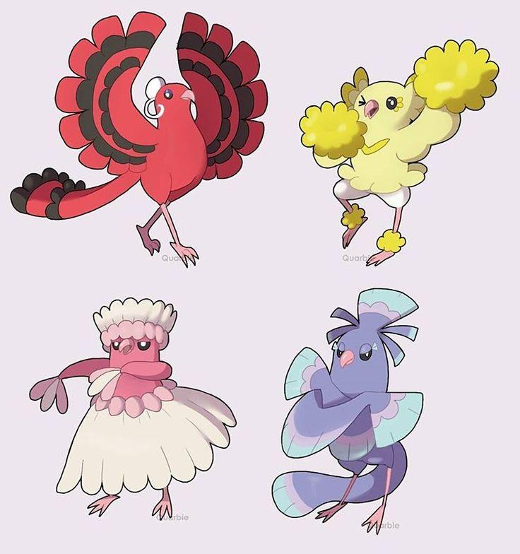 My 2 km egg hatched and it was a zubat  - #pokemon #pokemongo #pocketmonster #pocketmonsters #gottacatchemall #gottacatchthemall #oricorio #alola #alolan #pokemonsunandmoon #pokemonmoonandsun #sunandmoon #moonandsun #moon #sun #fire #flying #electric #psychic #ghost #firetype #firetypes #flyingtype #flyingtypes