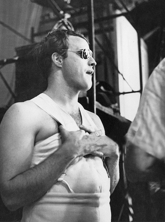 17 Best images about Marlon Brando on Pinterest | Mutiny ...