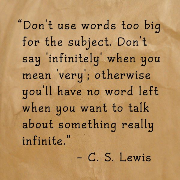 Cs Lewis Quotes New Beginning: 71 Best Quotes For Motivation Success Images On Pinterest