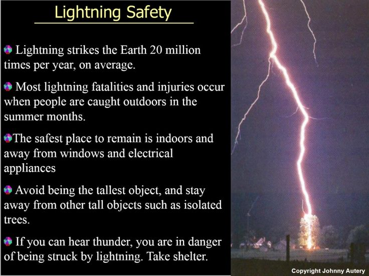 Talking lightning safety now in our spotter class. The risk is there both outdoors and indoors!pic.twitter.com/Et97vNr8XX - https://blog.clairepeetz.com/talking-lightning-safety-now-in-our-spotter-class-the-risk-is-there-both-outdoors-and-indoorspic-twitter-comet97vnr8xx/