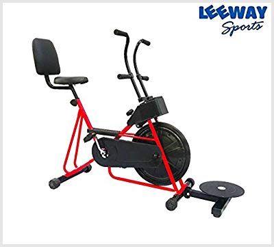 fix exercise bike