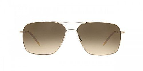 Oliver-Peoples-Clifton-OV1150S-Sunglasses