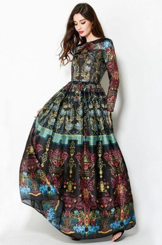 Busanamuslimodis.com – Model baju batik modern untuk pesta merupakan sebuah model atau gaya pakaian yang saat ini banyak dicari dan dipakai oleh semua kalangan masyarakat di Indonesia. Bahkan tidak hanya di Indonesia saja, melainkan juga orang-orang dari berbagai belahan dunia. Seperti yang kita ketahui bahwa batik memiliki motif yang beragam. Dengan motif yang beragam batik …