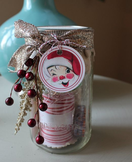 74 best dirty santa gifts images on pinterest christmas for Fun secret santa gifts