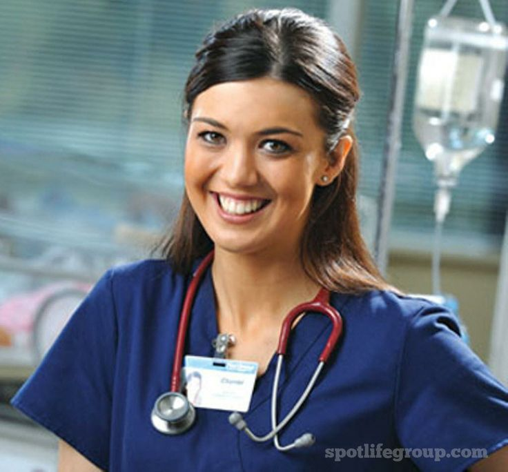Taking The Opportunities Of A Degree In Nursing