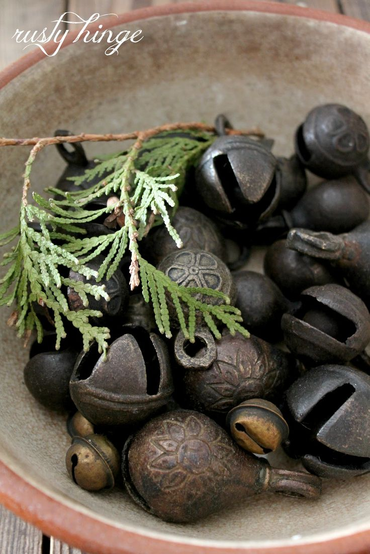 170 best bells images on pinterest le u0027veon bell jingle bells