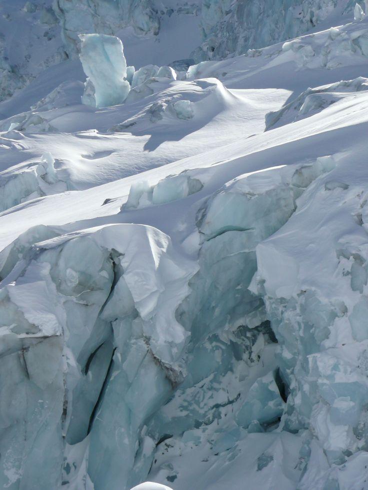 98 best Montenvers Mer de Glace images on Pinterest Mont blanc
