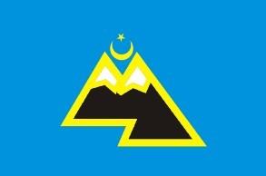 karacay