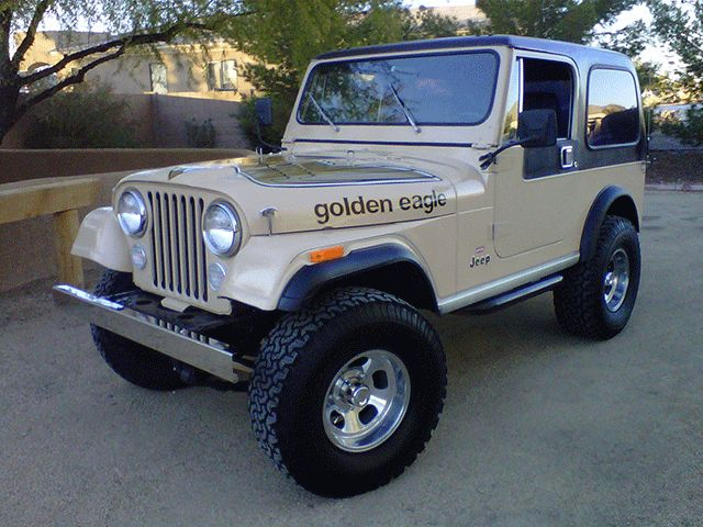 71 best images about jeep cj 7 cj 5 on pinterest cars. Black Bedroom Furniture Sets. Home Design Ideas