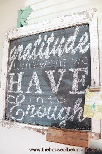 chalkboard+art+quotes | chalkboard art, pretty frame | Chalkboard Sayings