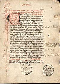 Valerius Maximus - Wikipedia