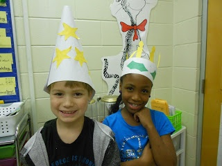 Sunny Days in Second Grade: Christmas in Sweden with a Fun Freebie!