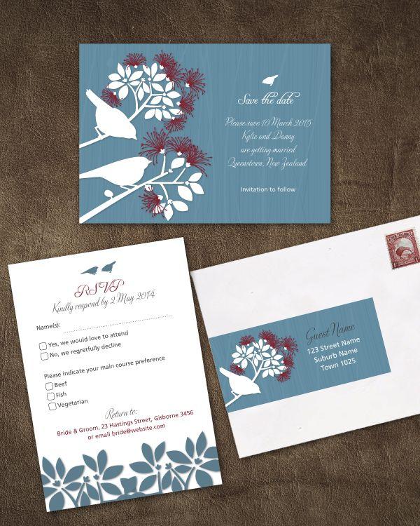 Pohutukawa-wedding-invitation-main3.jpg 600×750 pixels