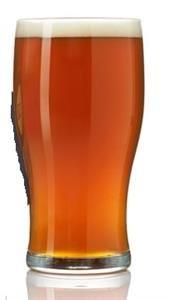Kit cerveza London Bitter - todo grano 20 L