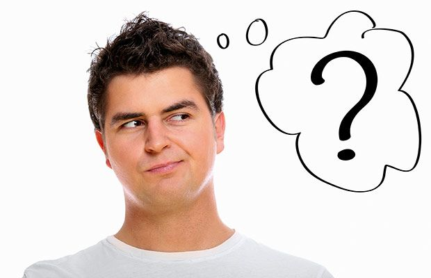 100 'Would You Rather' questions will surely get conversation flowing. They are both thought-provoking and entertaining!