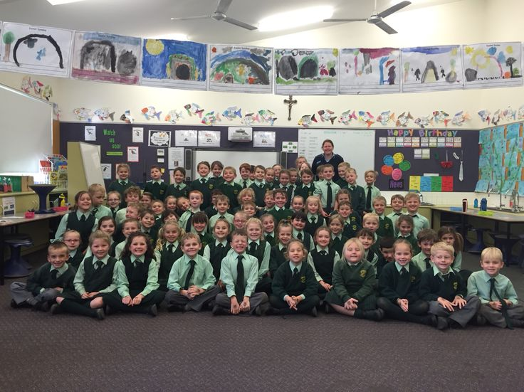 Year 1 with Constable Harvey who talked to us about road, car and bike safety.