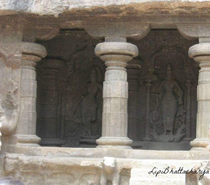 Best images about ajanta ellora caves on pinterest