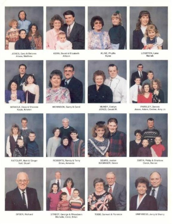 photo poses for church directory | Church Directory Images