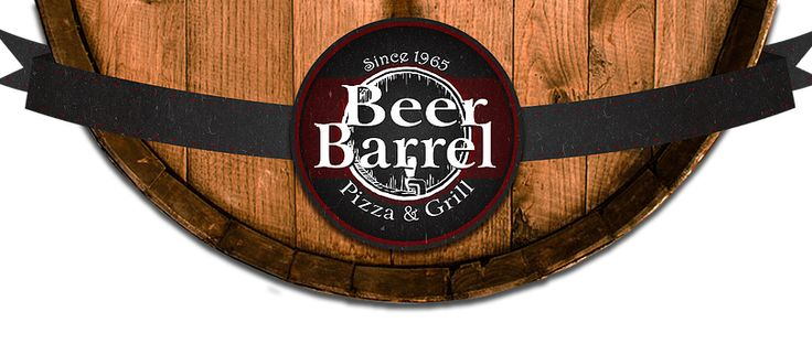 Beer Barrel Pizza & Grill, a Lima-based pizzeria celebrating its  anniversary this year, recently broke ground on a new location near Hilliard .