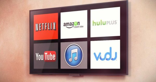 12 best movies tv etc images on pinterest digital tv electrical catch almost every show and movie online with our guide to the best streaming services fandeluxe Image collections