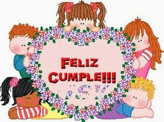 21 best u00a1Feliz Cumpleaños!!! 21 mayo 14 images on Pinterest Happy b day, Happy brithday and