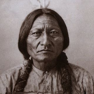 907 Best Images About Edward S Curtis On Pinterest