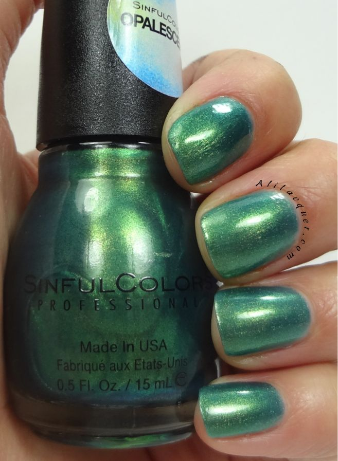 81 best Nail polish I own images on Pinterest | Nail polish, Nail ...