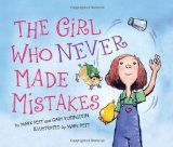 Children's Books That Teach Important Life Lessons - Mother's Niche