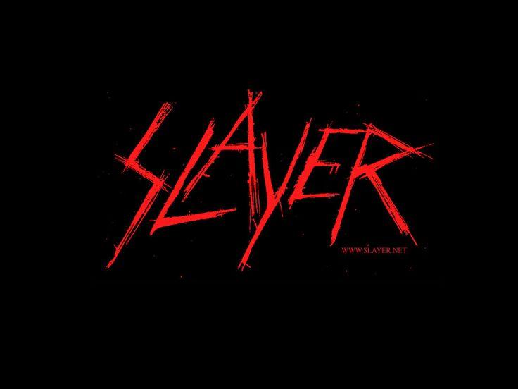 Heavy Metal Music Wallpaper | ... pin death metal metalcore divine heresy tattoo on pinterest wallpaper