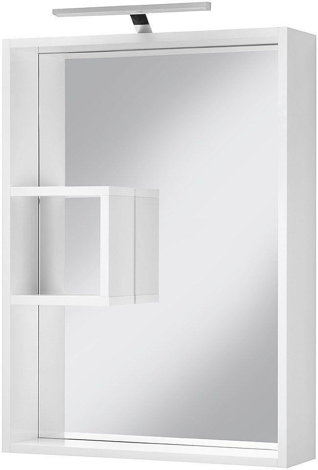 Die besten 25+ Breite beleuchtung Ideen auf Pinterest Schwarz - badezimmer spiegelschrank led
