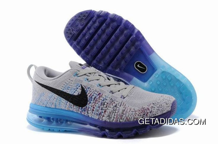 https://www.getadidas.com/nike-flyknit-air-max-grey-black-purple-blue-topdeals.html NIKE FLYKNIT AIR MAX GREY BLACK PURPLE BLUE TOPDEALS Only $87.24 , Free Shipping!