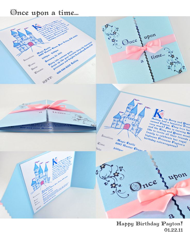 77 best Wedding Fairy Tale images on Pinterest | Wedding ideas ...