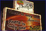 La mejor diversión, en los mejores antros de Acapulco  http://www.bestday.com.mx/Acapulco/Vida_Nocturna/