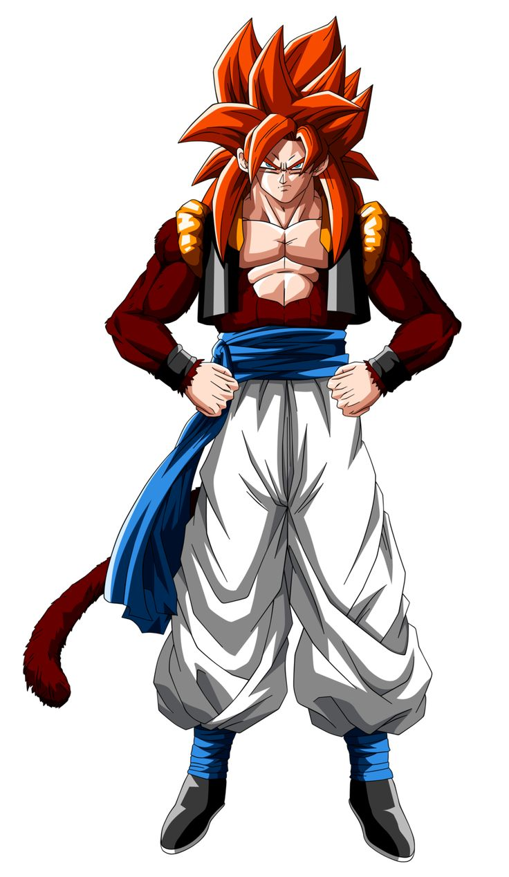 ... , if Broly only went SSJ2, he would rape Mystic gohan. Description from forum.bodybuilding.com. I searched for this on bing.com/images
