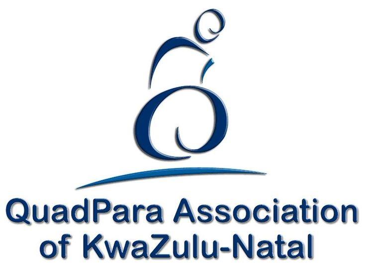 Quad Para KZN active in all KZN   031 7017444   http://www.qak.org.co.za/