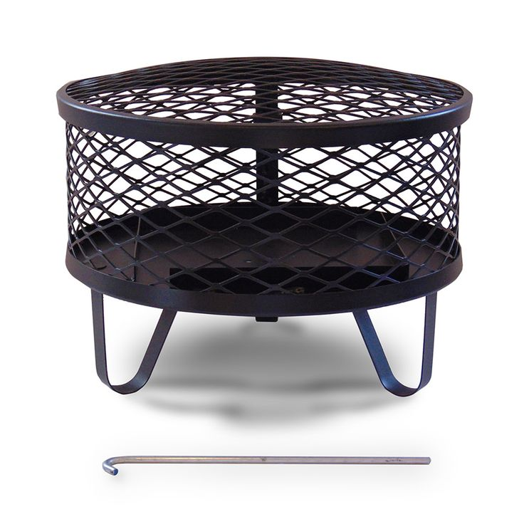 Best 25 Portable Fire Pits Ideas On Pinterest Outdoor