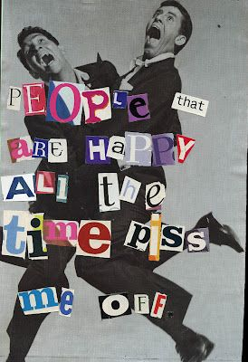 I feel the same way sometimes!: Real Life, Postsecret Archives, Quotes, Post Secret, Happy People, Funny Stuff, Posts Secret, True Stories, The Secret
