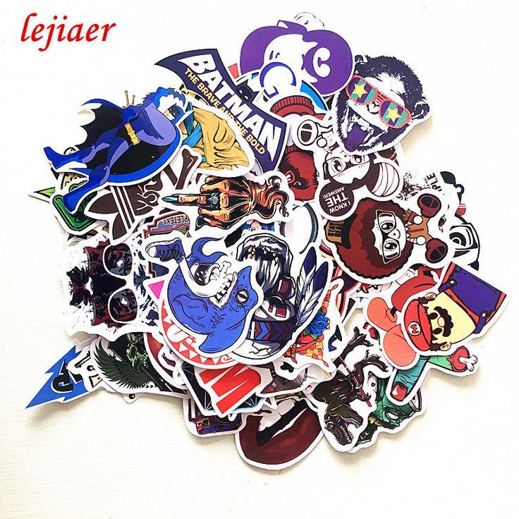https://ae01.alicdn.com/kf/HTB12t0jOVXXXXcVXFXXq6xXFXXXm/50pcs-font-b-Stickers-b-font-font-b-vans-b-font-shoes-styling-home-decor-Doodle.jpg