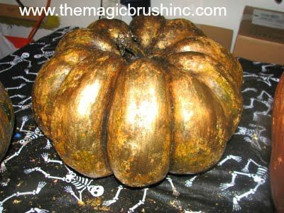 Gilded Pumpkins men   sale Pumpkin hoodies Fall for