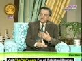 Morning With Juggan PTV Home 15th January 2013 Part 4 -     Today 15 January 2013 Pakistan News Full Talk Show _ Latest Talk Show Full High Quality _ Today Pakistani Talkshow HD 15/01/2013 Talk Show By Geo And Also Subscribe Our Channel Guys I Want 10000 Subscriber On My Channel   11th hour with waseem badami, 4 man show, 8pm with fareeha... - http://pakistan.mycityportal.net/2013/01/morning-with-juggan-ptv-home-15th-january-2013-part-4/