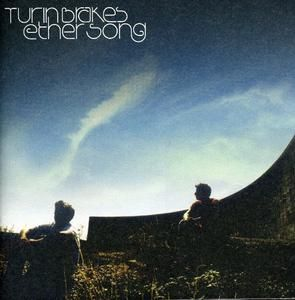 Now listening to Self Help by Turin Brakes on AccuRadio.com!