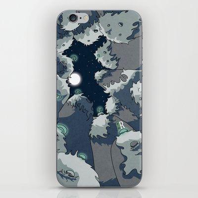 http://society6.com/carrillo/night-mountains-f6o_phone-skin