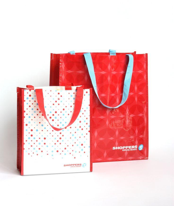 921d5a696a5ff3ddaf44012e6f2f67f9.jpg (800��946) �� Shopping Bag ...