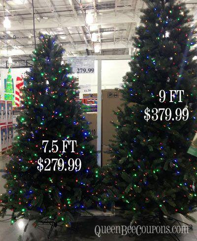 Die besten 25+ Costco christmas lights Ideen auf Pinterest